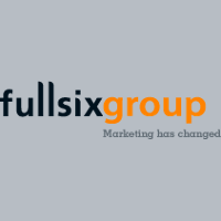FullSIX International