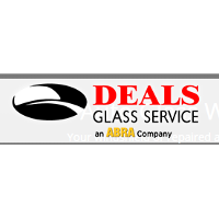 Deals Glass Services