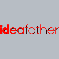 ideafather