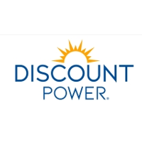 Discount Power Texas