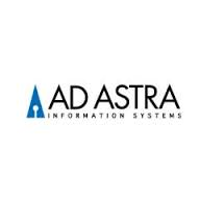 Astra Information Systems