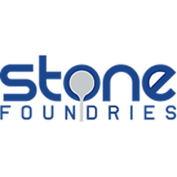Stone Foundries
