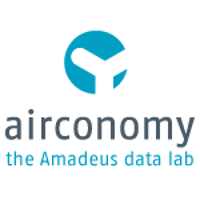 airconomy aviation intelligence