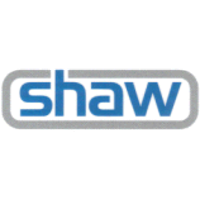Shaw Sheet Metal Company