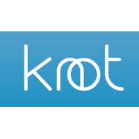 Knot (Application Software)