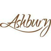 Ashbury Chocolates