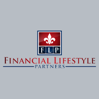 Financial Lifestyle Partners