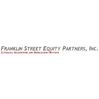 Franklin Street Equity Partners