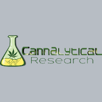 CannAlytical Research