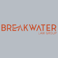 Breakwater Law Group
