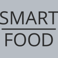 Smart-Food?uq=UG6efJS6