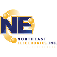 Northeast Electronics