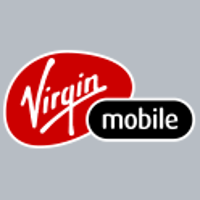 Virgin Mobile Canada