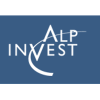 AlpInvest Partners