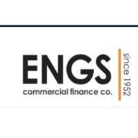 Engs Commercial Finance Company