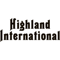 Highland International