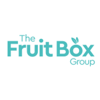 The Fruit Box Group
