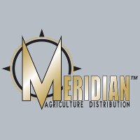 Meridian Agriculture Distribution