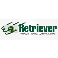 Retriever Payment Systems