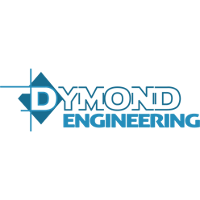 Dymond Engineering & Metal Products