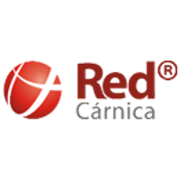 Red Carnica