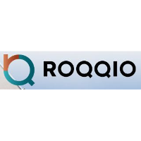 ROQQIO Commerce Cloud