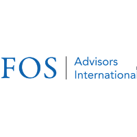 FOS Advisors International