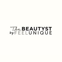 The Beautyst by Feelunique