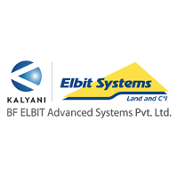 BF Elbit Advanced Systems