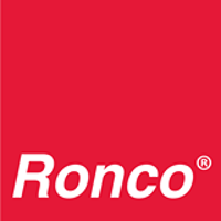 Ronco Holdings