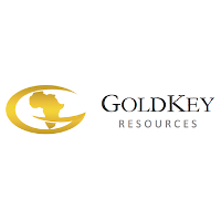 GoldKey Resources