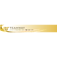 Teamway International Group Holdings