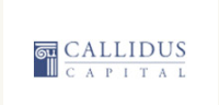 Callidus Capital Management