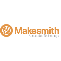 Makesmith Accessible Technology