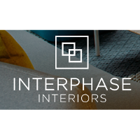 Interphase Interiors
