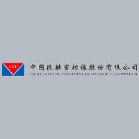 China National Investment and Guaranty Company