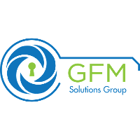 GFM Solutions Group