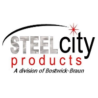 Steel City Products
