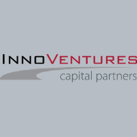 InnoVentures Capital Partners