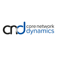 Core Network Dynamics