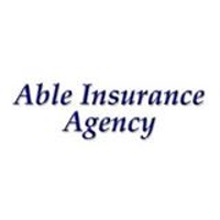 Able Insurance Agency