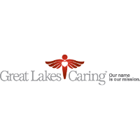 Great Lakes Home Health Services
