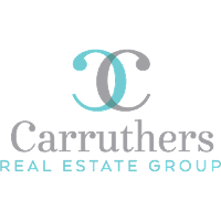 Carruthers Real Estate Group