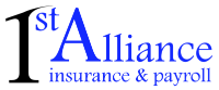 1st Alliance Payroll Services
