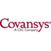CSC Covansys
