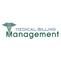 Medical Billing Management