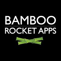 Bamboo Rocket Apps
