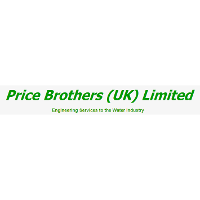 Price Brothers (UK)
