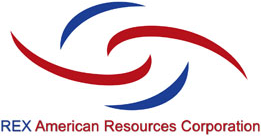 Rex American Resources