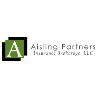 Aisling Partners Insurance Brokerage